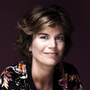 Marjolein Cino