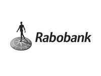 logo-rabobank_bw