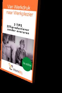 cover 3 tips v1